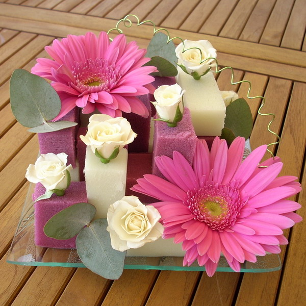 pink-gerbera-diy-easy-floristics