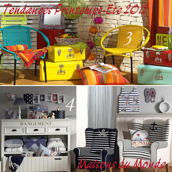 spring2012-trends-by-maisons-du-monde-part2