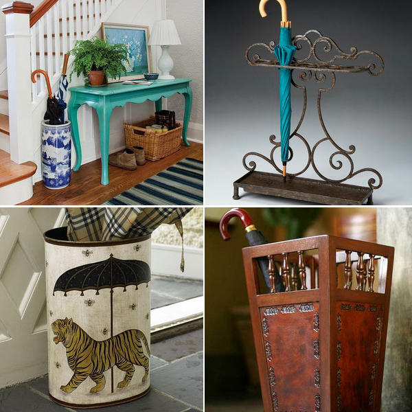 umbrella-stand-ideas