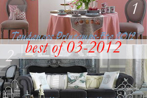 best1-spring2012-trends-by-maisons-du-monde