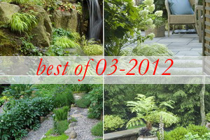 best6-landscape-design-by-robert-welsch
