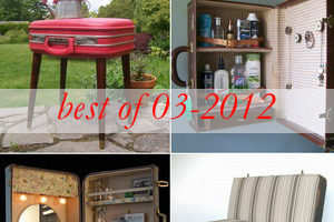 best7-recycled-suitcase-ideas