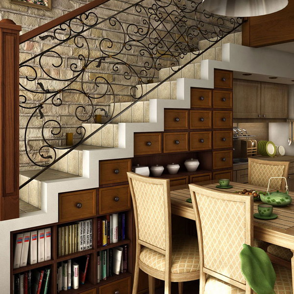 clever-stairs-space-storage