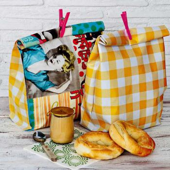diy-picnic-bag