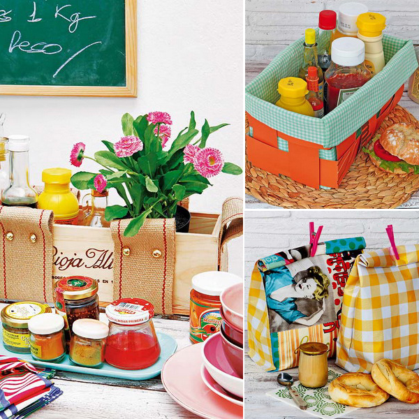 diy-picnic-basket-box-bag