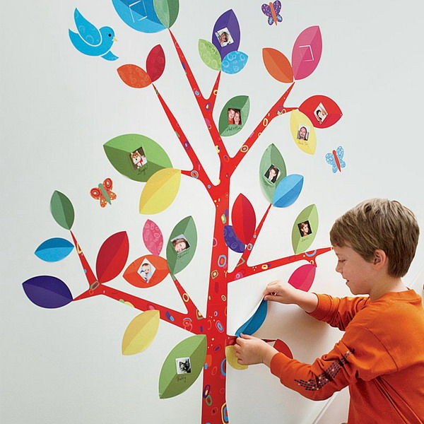 family-tree-wall-stickers