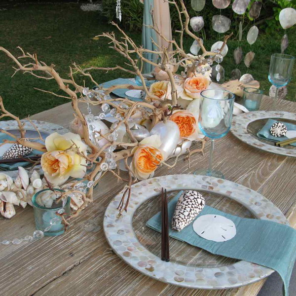flowers-on-branches-party-decorating