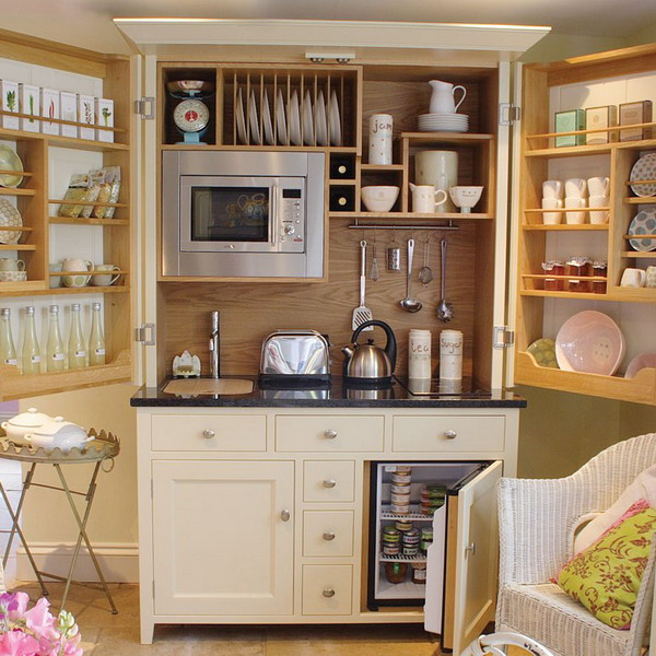 mini-kitchen-smart-ideas-part1
