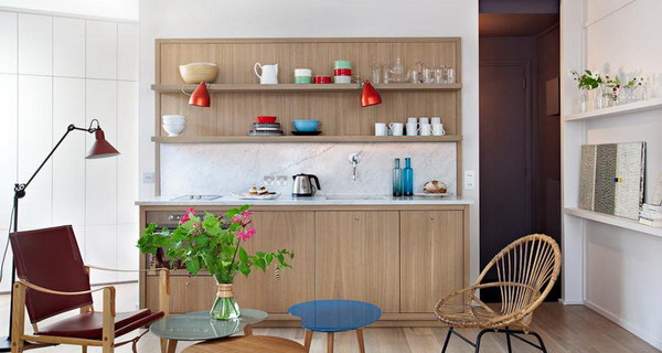 mini-kitchen-smart-ideas5-10