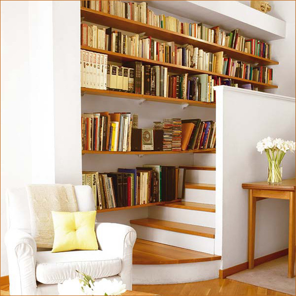 stairs-space-storage-ideas