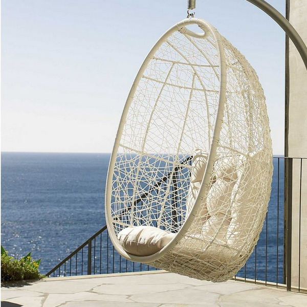 swing-chair-indoor-and-outdoor