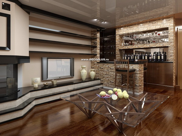 apartment140