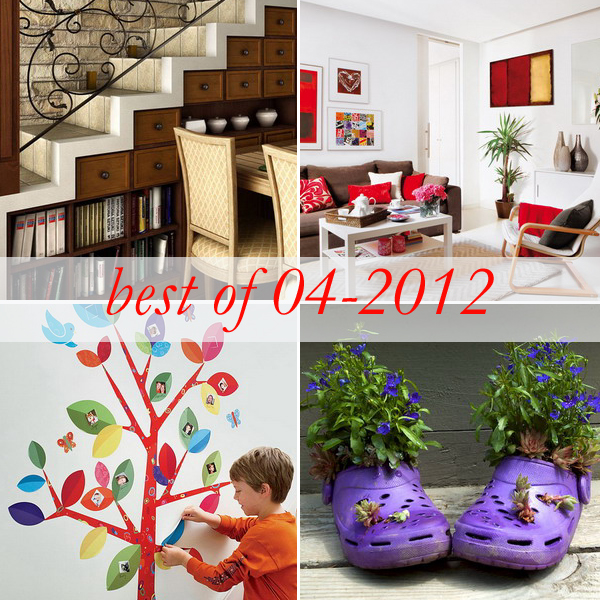 best-galleries-in-april2012