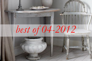 best1-swedish-shabby-chic