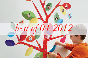 best5-family-tree-wall-stickers