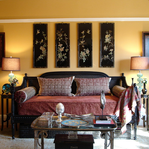 chinoiserie-influence-in-american-design