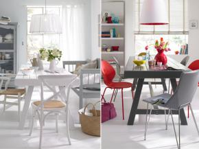 country-style-variations-in-diningroom-collage