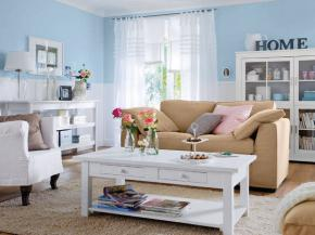 country-style-variations-in-livingroom2