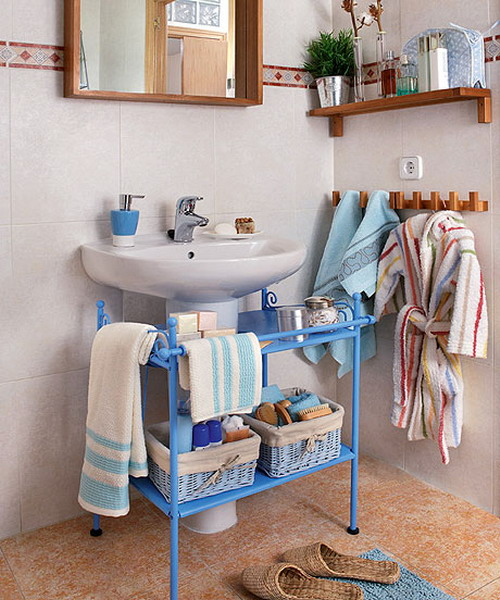 creative-summer-ideas-in-bathroom