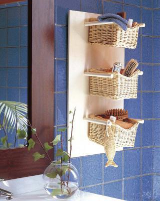 diy-from-wicker-basket1