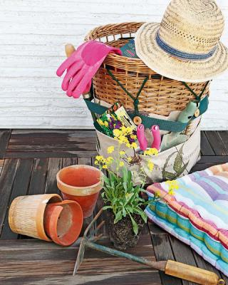 diy-from-wicker-basket2