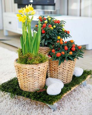 diy-from-wicker-basket3