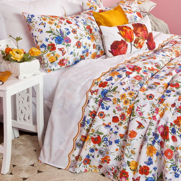 floral-summer-trends2012-by-zara-home