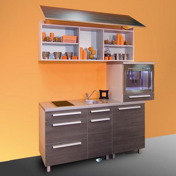 mini-kitchen-smart-ideas-part2