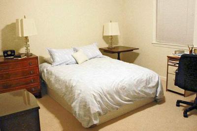 update-yellow-bedroom-3stories-before