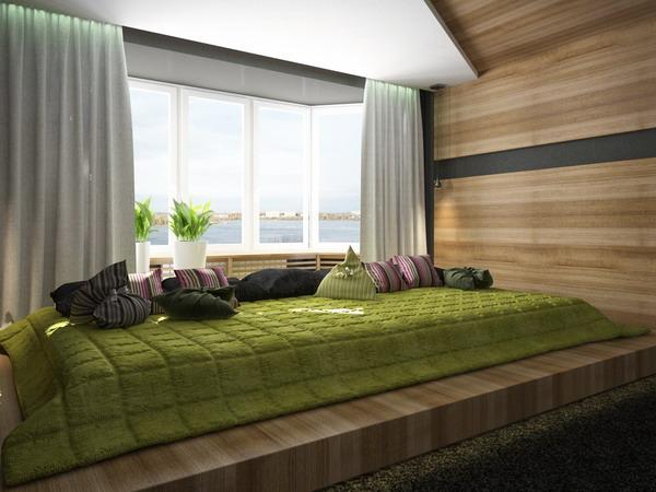 apartment141
