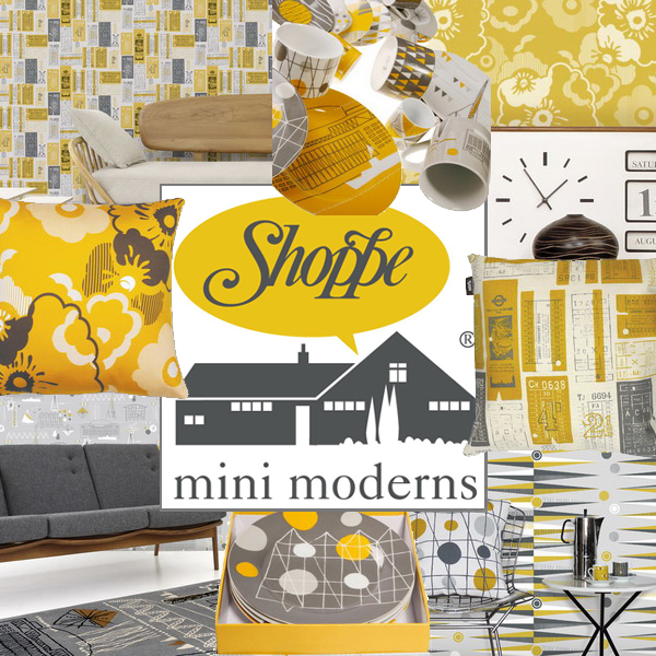 british-style-collections-by-mini-moderns