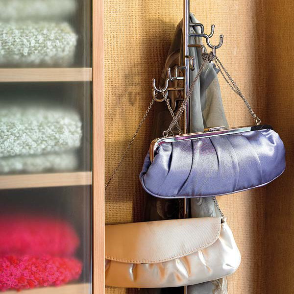 handbags-storage-ideas