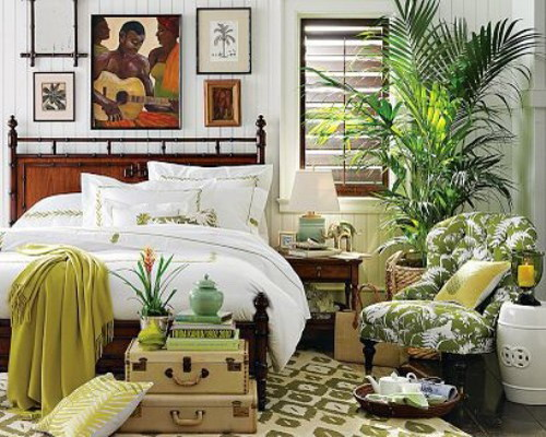 tropical-interior-style2