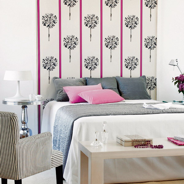 wall-headboard-decorating