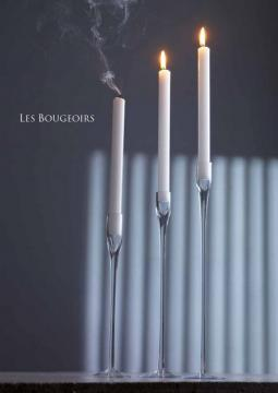 candles-art-by-point-a-la-ligne23