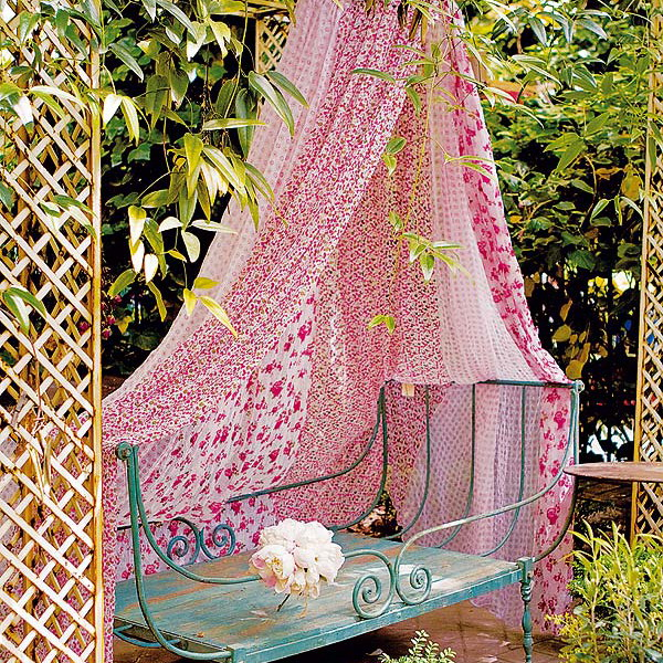 fabric-outdoors-ideas
