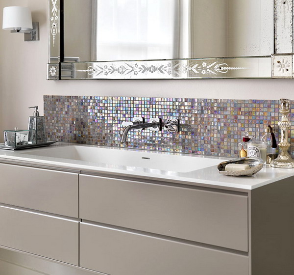 lara-francis-design-bathroom