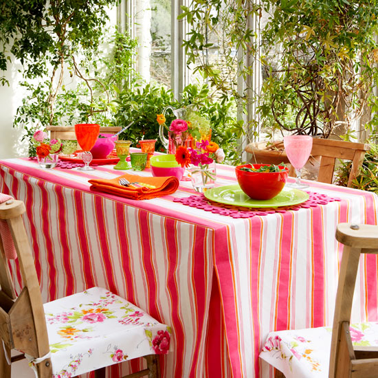summer-outdoor-tablecloths
