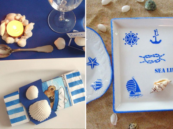 diy-sea-life-dining-decor