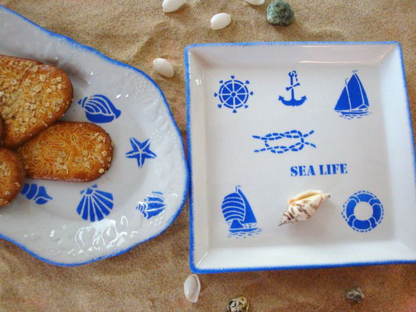 diy-sea-life-dining-decor1