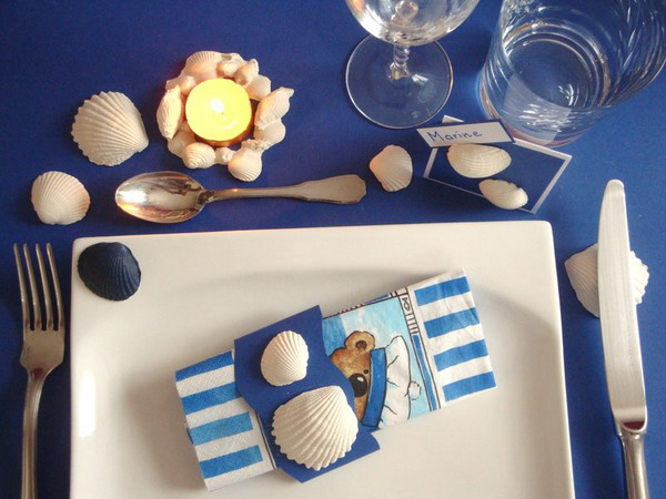 diy-sea-life-dining-decor2