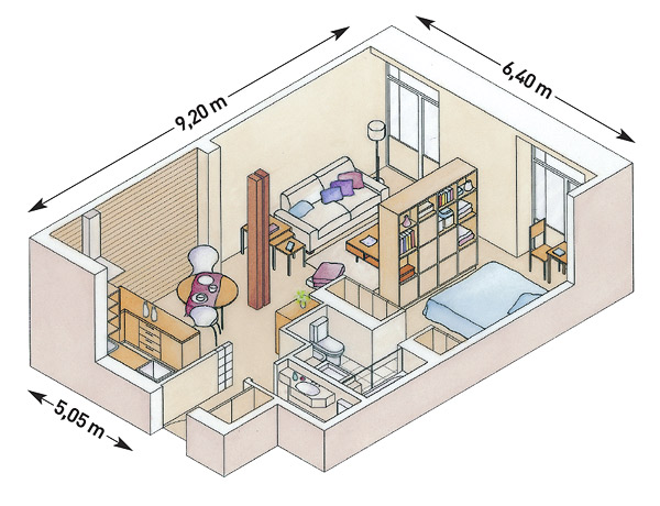 open-space-apartments1-plan