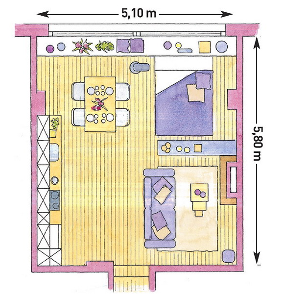 open-space-apartments2-plan