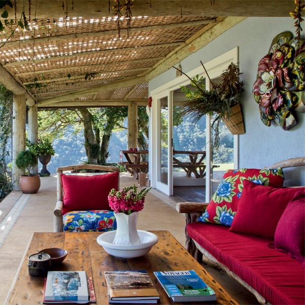 eco-etno-in-brazilian-homes