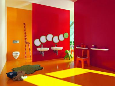 kids-bathroom-design-furniture-florakids
