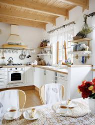 wonderful-polish-country-houses-story2-11