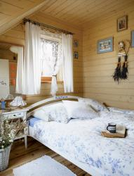 wonderful-polish-country-houses-story2-14