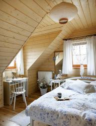 wonderful-polish-country-houses-story2-15