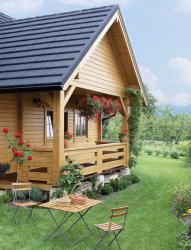 wonderful-polish-country-houses-story2-2