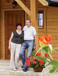 wonderful-polish-country-houses-story2-5